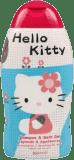 KIDS Šampon & gel Hello Kitty 300ml (Feedo klub)