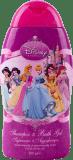 KIDS Šampon & gel Princess 300ml (Feedo klub)