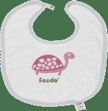 FEEDO bryndáček želva holčička (FEEDO klub)