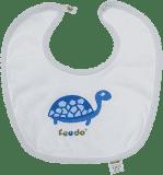 FEEDO śliniaczek żółw chłopiec (FEEDO klub)