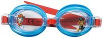 Paw Patrol Detské plavecké okuliare (Feedo klub)