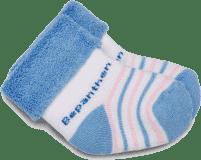 BEPANTHEN Ponožky pro kojence (Premium klub)