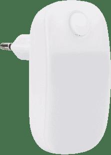 ANSMANN LED svetlo Guide Ambiente biela