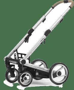 MUTSY Podvozek Igo Reflect Special Edition Standard