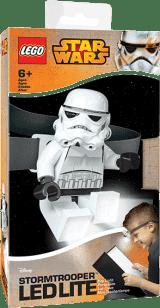 LEGO® Star Wars Stormtrooper čelovka