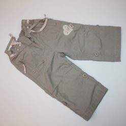 Šedivé kalhoty next s obrázky