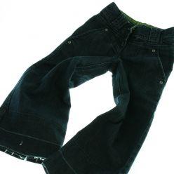 Džínové kalhoty NEXT