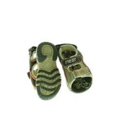 Sandále sportovní NEXT