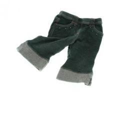 Pružné kalhoty NEXT