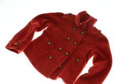 Kabátek krátký NEXT