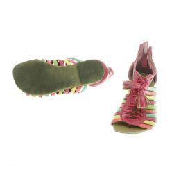 Sandále společenské NEXT