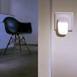 ANSMANN LED svetlo Guide Twilight