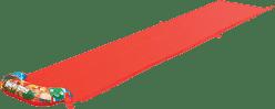 BESTWAY Vodní skluzavka Angry Birds - 488cm dlouhá