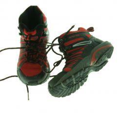 Zimní boty Alpine Pro