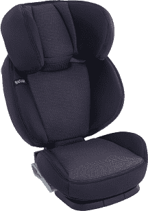 BESAFE iZi Up X3 Autosedačka – Interier Car 46