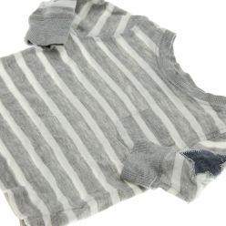 Tričko dlouhý rukáv NEXT