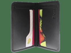Peněženka na kreditky (Feedo klub)