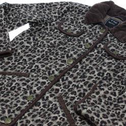 Kabát NEXT