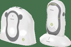 TOPCOM Chůvička digitální BabyTalker 2100 NEMo