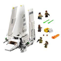 LEGO® Star Wars TM Imperial Shuttle Tydirium™