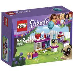 LEGO® Friends Dorty na párty