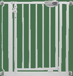 CHICCO Zábrana schodiště