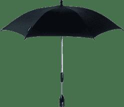 MAXI-COSI Parasol Round Black raven