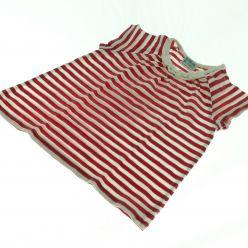 Tričko krátký rukáv NEXT