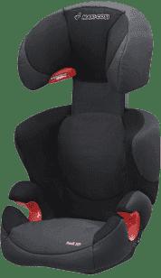 MAXI-COSI Rodi XP2 Autosedačka – Phantom