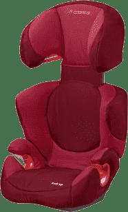 MAXI-COSI Rodi XP2 Autosedačka – Shadow Red