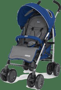CHICCO Golfky Multiway Evo 15 – blue