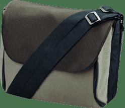 MAXI-COSI Přebalovací taška Flexi Earth Brown