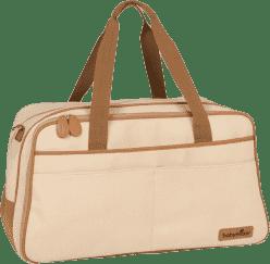 BABYMOOV taška Traveller Bag Savannah