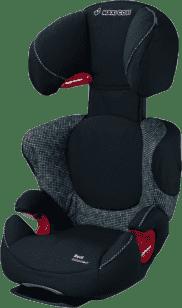 MAXI-COSI Rodi AirProtect Fotelik samochodowy Digital Black