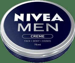 NIVEA Men, krem 75 ml