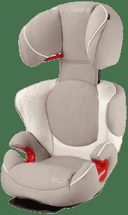 MAXI-COSI RODI AirProtect Fotelik samochodowy Digital Rain