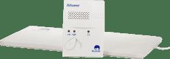 BABYSENSE 1 – monitor oddechu z jedną płytką sensoryczną