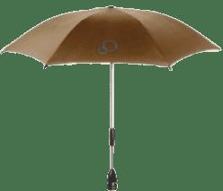 QUINNY Parasolka przeciwsłoneczna Toffee crush