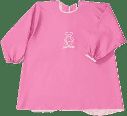 BABYBJÖRN Fartuszek – różowy