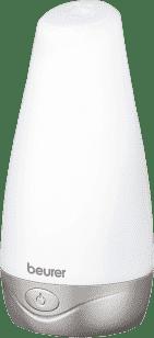 BEURER LA 30 Osvěžovač vzduchu, barevný