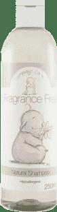 FAITH IN NATURE Dziecięcy szampon - bio nieperfumowany 250ml