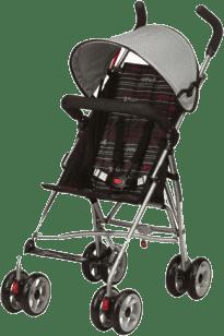 G-MINI Beny golfky, červená/šedá bouda