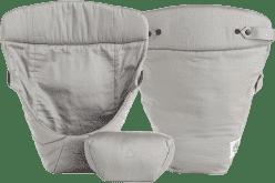 ERGOBABY Novorodenecká vložka Original Grey