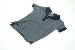 Tričko polo F&F