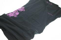Těhotenské šaty sportovní Alpine Pro