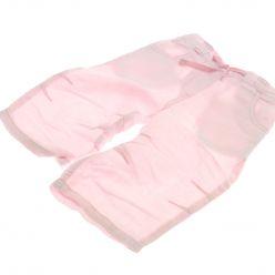 Kalhoty sportovní NEXT