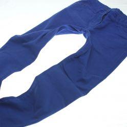 Kalhoty sportovní F&F