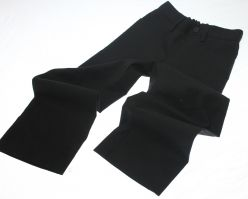 Kalhoty společenské NEXT