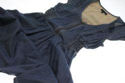 Šaty džínové NEXT