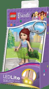 LEGO® Friends Mia svítící figurka